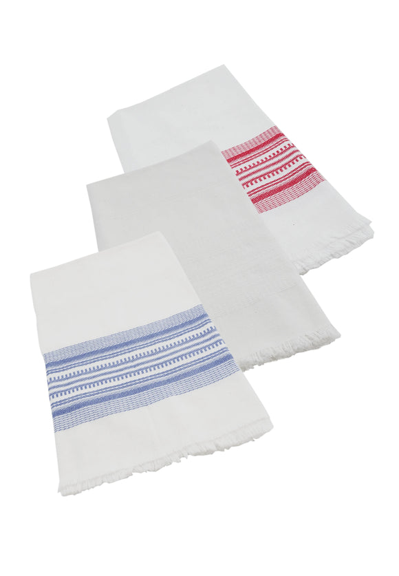 Antigua Kitchen / Hand Towels