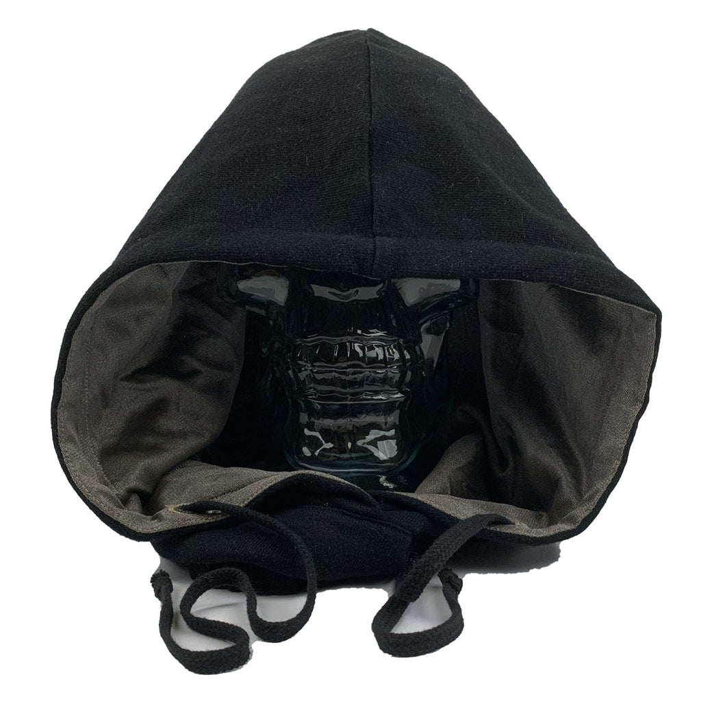 Re:Union EMF Hood - PREORDER