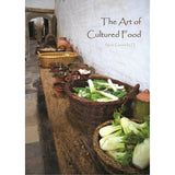 The Art of Cultured Food Book