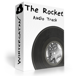 The Rocket Audio Track