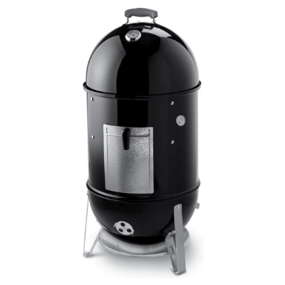 gifts for grillers and smokers