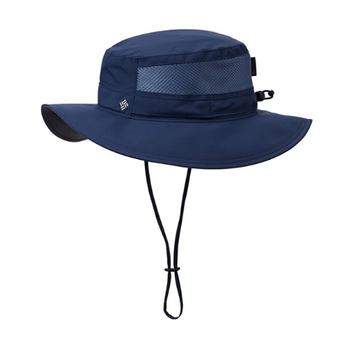 long walks hat