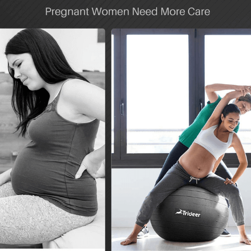 gifts for pregnancy