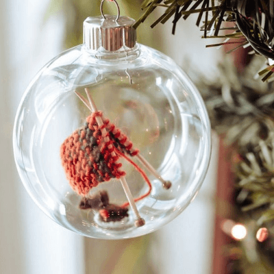 gifts for knitters 2018
