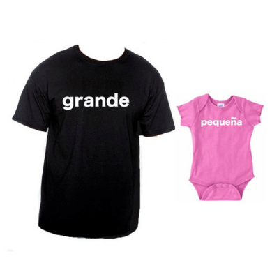 dad baby gifts