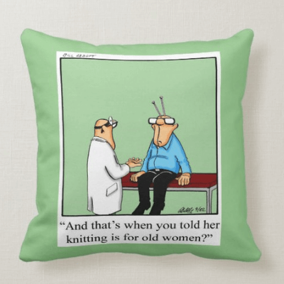 great knitting gifts