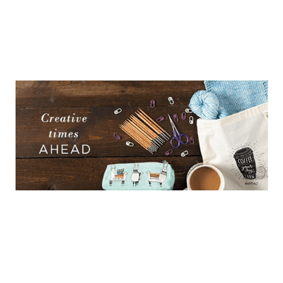gifts for knitting lovers