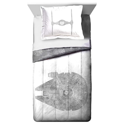 star wars gift ideas for him