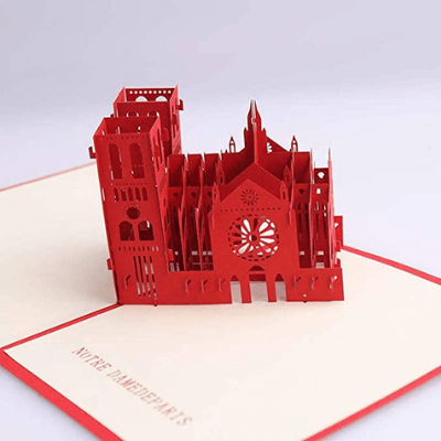 gift ideas for architects