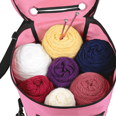 unique gifts for knitters