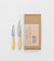 Pallares Kitchen Knife Set