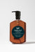 Buddha Wood Hand Wash 500ml