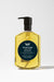 Desert Lime Body Cleanser 500ml