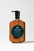 Lemon Myrtle Body Cleanser 500ml