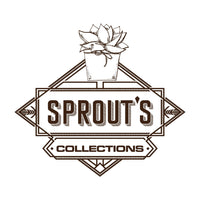 Sprout's Collections