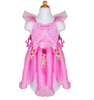 Pink Fairy Tunic SM