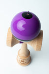 Kendama Radar Purple