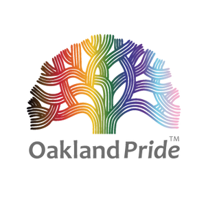 Oakland Pride Official Merch Shop