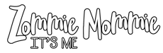Zommie Mommie Official