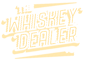 The Whiskey Dealer
