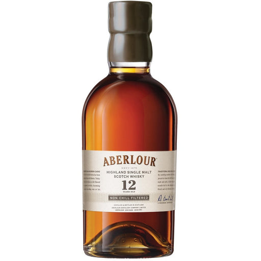 Aberlour_12_Year_Highland_Single_Malt_Scotch_Whisky