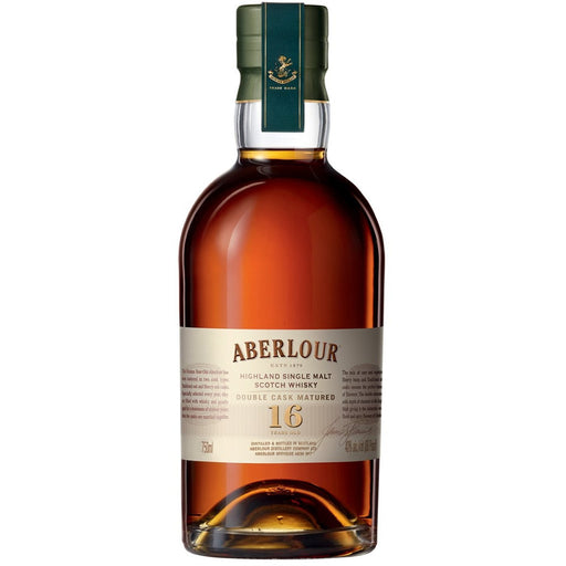 Aberlour_16_Year_Highland_Single_Malt_Scotch_Whisky