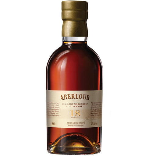 Aberlour_18_Year_Highland_Single_Malt_Scotch_Whisky