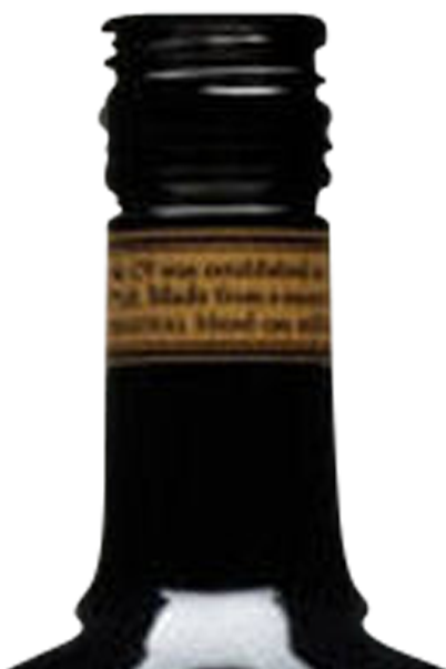 BLACK BOTTLE BLENDED SCOTCH - The Whiskey Dealer