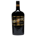 Black Bottle Blended Scotch