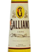GALLIANO - The Whiskey Dealer