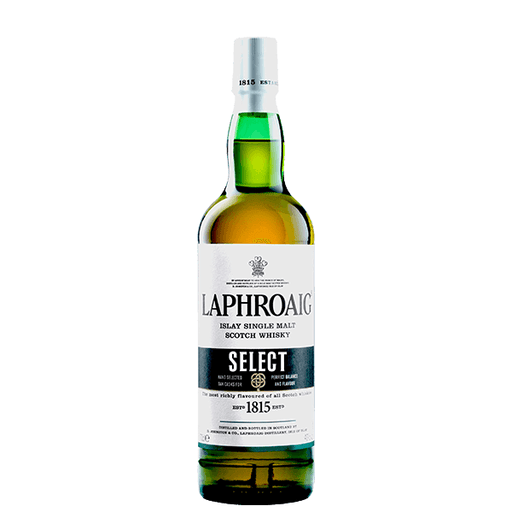 LAPHROAIG SELECT - The Whiskey Dealer