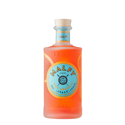 Malfy Gin Con Arancia - The Whiskey Dealer