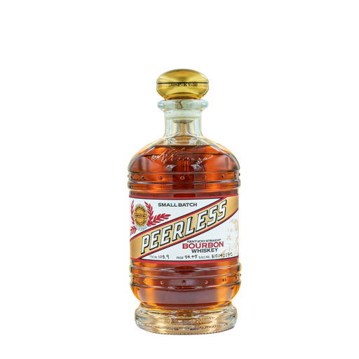 Peerless Kentucky Straight Bourbon - The Whiskey Dealer