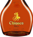 CHINACO TEQUILA ANEJO - The Whiskey Dealer