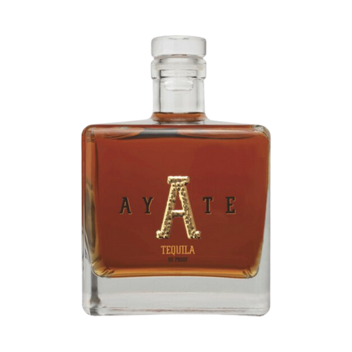 Savage And Cooke Ayate Anejo - The Whiskey Dealer