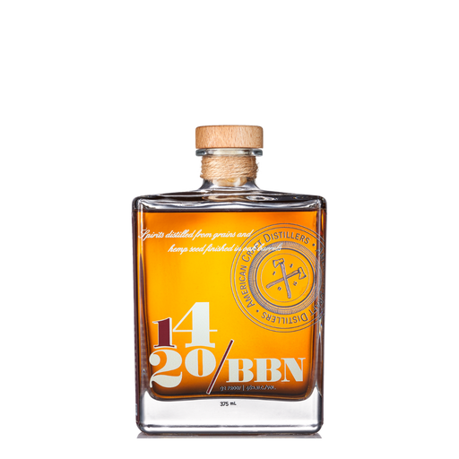 1420 BBN - 375 ML - The Whiskey Dealer