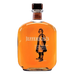 JEFFERSON'S BOURBON VERY SMALL BATCH - The Whiskey Dealer