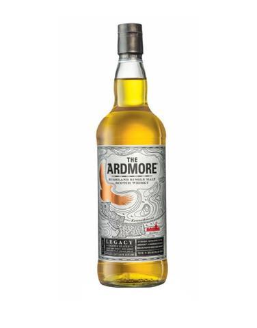 The_Ardmore_Legacy_Highland_Single_Malt_Scotch_Whisk