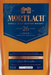 Mortlach 26 Years 2019 Edition - The Whiskey Dealer