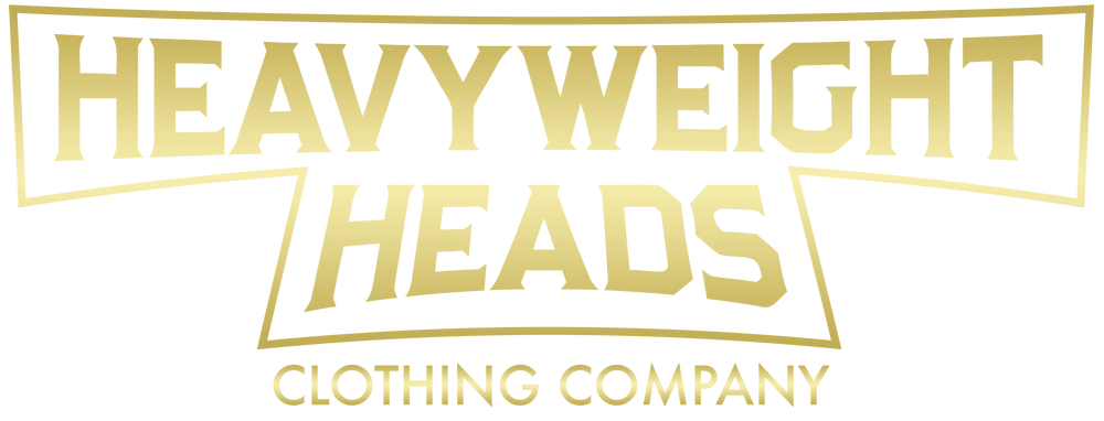 Heavyweight Heads Clothing Co.