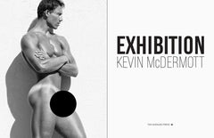 EXHIBITION | Slipcase Limited Edition SALE