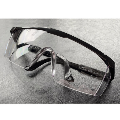 Cre8tion Safety Glasses  Protection Goggles