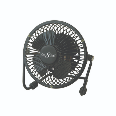 Cre8tion Mini Salon Fan F4 12 pcs./case