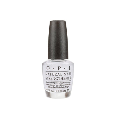 OPI Natural Nail 0.5oz