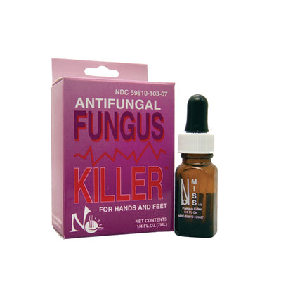 Fungus Killer 0.25oz