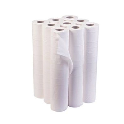 Cre8tion Disposable Beauty Bed Cover 12 rolls/case