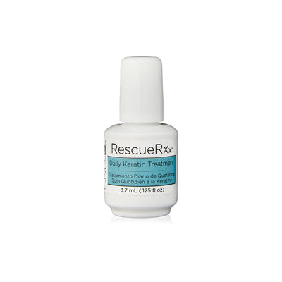 CND Rescue Rxx Daily Repair (18oz x 40pk) 0.125oz