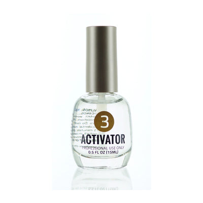 Chisel 2IN1 - Activator 0.5oz