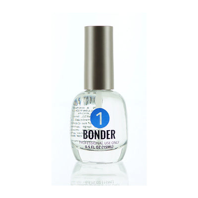 Chisel 2IN1 - Bonder 0.5oz