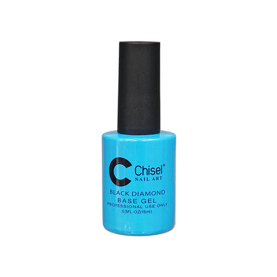 Chisel Diamond - Base Gel 0.5oz